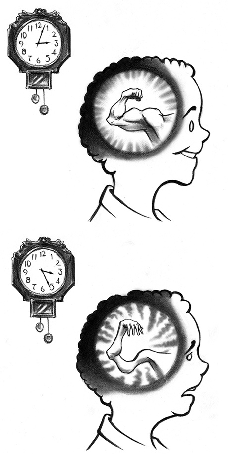WEB_Clocksfinish1