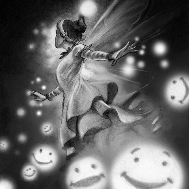 Fairyelf660