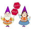HALTO_thumb