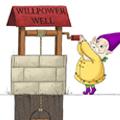 WP-wellandmuscle1_thumb