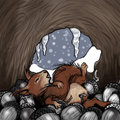 story_elves_winterscene_thumb