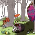 story_elves_easter_thumb