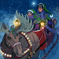 the_story_elves_homecoming_thumb