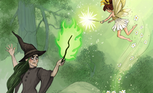 the_story_elves_wands_front_thumb_02