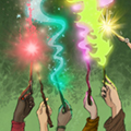 the_story_elves_wands_thumb_01