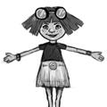 Character_Simple_Shapes_Thumb