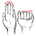 how_hands_built_thumb