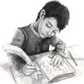 keep_sketchbook_thumb