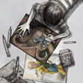 sketchbook_practice_thumb