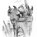 story_elves_scobble_gothic_elves_thumbnail