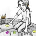 story_elves_improvement_thumb