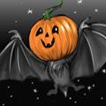 story_elves_pumpkin_bat_thumb