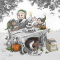 story_elves_thanksgiving_thumb