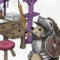 story_elves_hedgehog_step_thumb