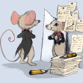 the_story_elves_new_year_mouse_color_thumbnail