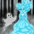 the_story_elves_ghost_thumb