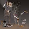 the_story_elves_scrooge_chair_04_color_thumbnail